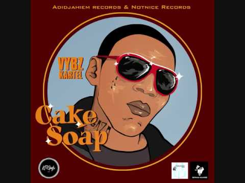 what is cake soap bleach. As Jamaican as cake soap