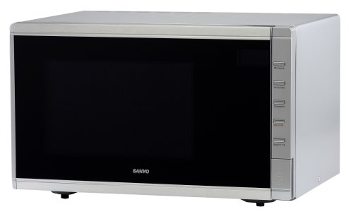 a1663_Sanyo_Microwave_31abzB45beL